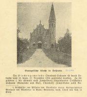 koci-w-Sonie-1894