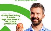 """Bezpłatne szkolenie dla rolników """"#Kupuj od Rolnika"""""""