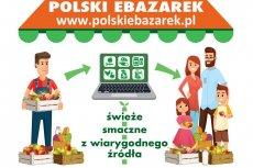 """""""Cudze chwalicie, swoje poznajcie"""" - polskiebazarek.pl"""