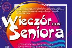 XXIV Wieczór Seniora