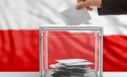 Rozstrzygnięto wybory uzupełniające z dnia 3 lutego 2019