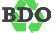 Obowiązek rolników do uzyskania wpisu do rejestru BDO