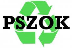 Godziny funkcjonowania PSZOK w Sośnie