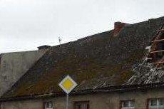 Nabór wniosków na na usuwanie azbestu