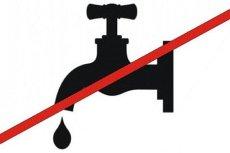 Awaria sieci wodociagowej 18.05.2021 r. - aktualizacja