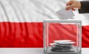 Informacje wyborcze