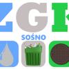 Nowy numer kontaktowy do pracowników oczyszczalni ścieków w Wąwelnie