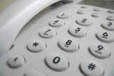 Wspólny dyżur telefoniczny ZUS i KAS w sprawie PIT-ów emerytów i rencistów