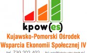 Kujawsko - Pomorski Ośrodek Ekonomii Społecznej zaprasza na spotkanie