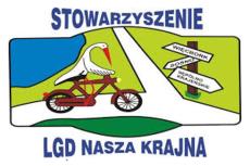 Zaproszenie do Konsultacji Lokalnej Strategii Rozwoju