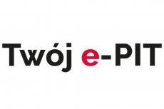 Rozlicz Twój e-PIT w urzędzie gminy