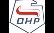 Ośrodek Szkolenia i Wychowania OHP w Grudziądzu - rekrutacja