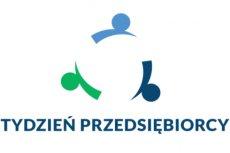 ZUS oddział w Bydgoszczy zaprasza na bezpłatne seminaria i porady ekspertów